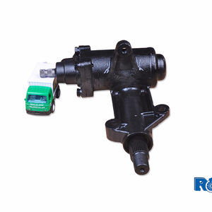 Lowest Price Power Steering Gear / Rack Assy for Toyota