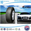 small car tyres direct buy china 155/70r13 165/70r13 cheap car tyre price list