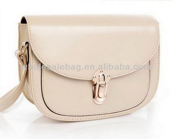 b6c6ea989f06 Girl s Cute Sling Bag Women Messenger Bag Lady Shoulder Small Bag with Long  Belt Strap