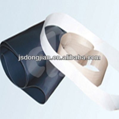 ptfe endless transmission belts