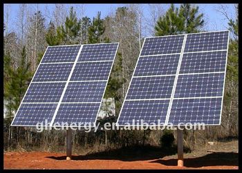 low price solar panels 260 watt buy low price solar panels 260 watt low price solar panels 12v. Black Bedroom Furniture Sets. Home Design Ideas