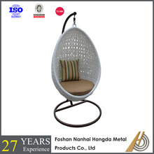 Aluminum Patio Swing, Aluminum Patio Swing Suppliers And Manufacturers At  Alibaba.com