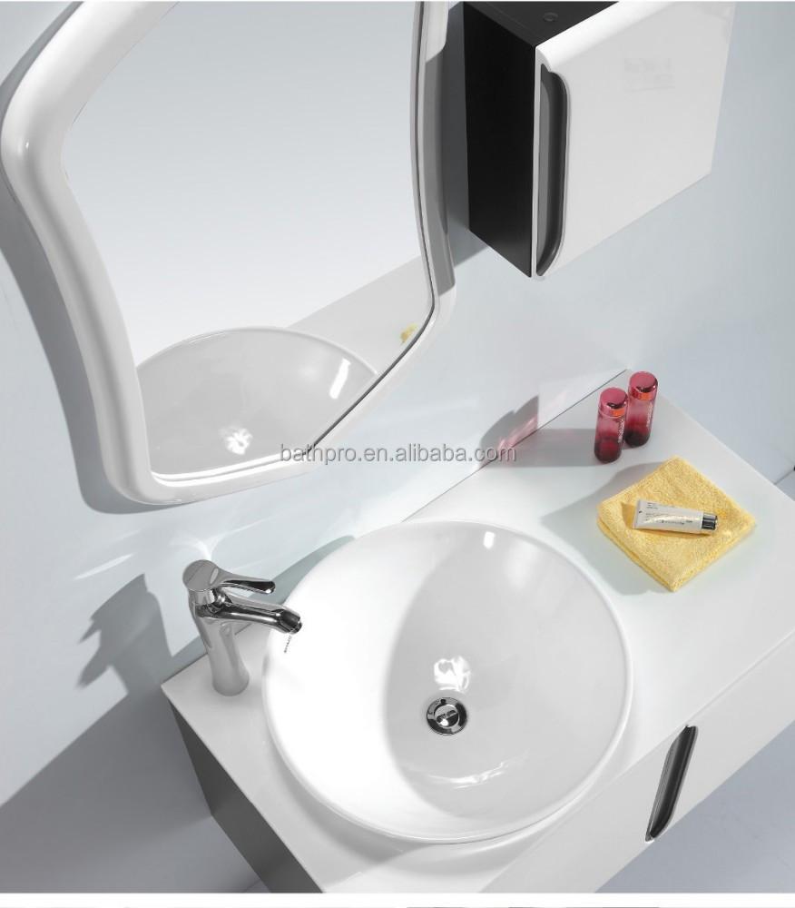 Polonais arrivée 100 cm le miroir de table armoire pas cher vanité ...
