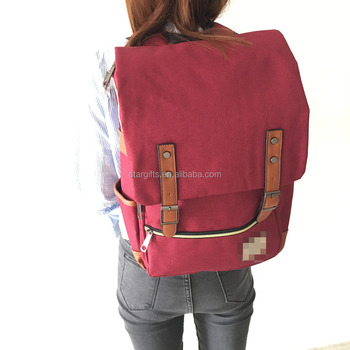 6f82be3eea Alibaba China High Quality School Bags Fashionable College Bags For Girls