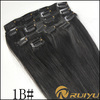 /product-detail/high-quality-virgin-brazilian-remy-afro-kinky-curly-clip-in-human-hair-extension-60281914977.html