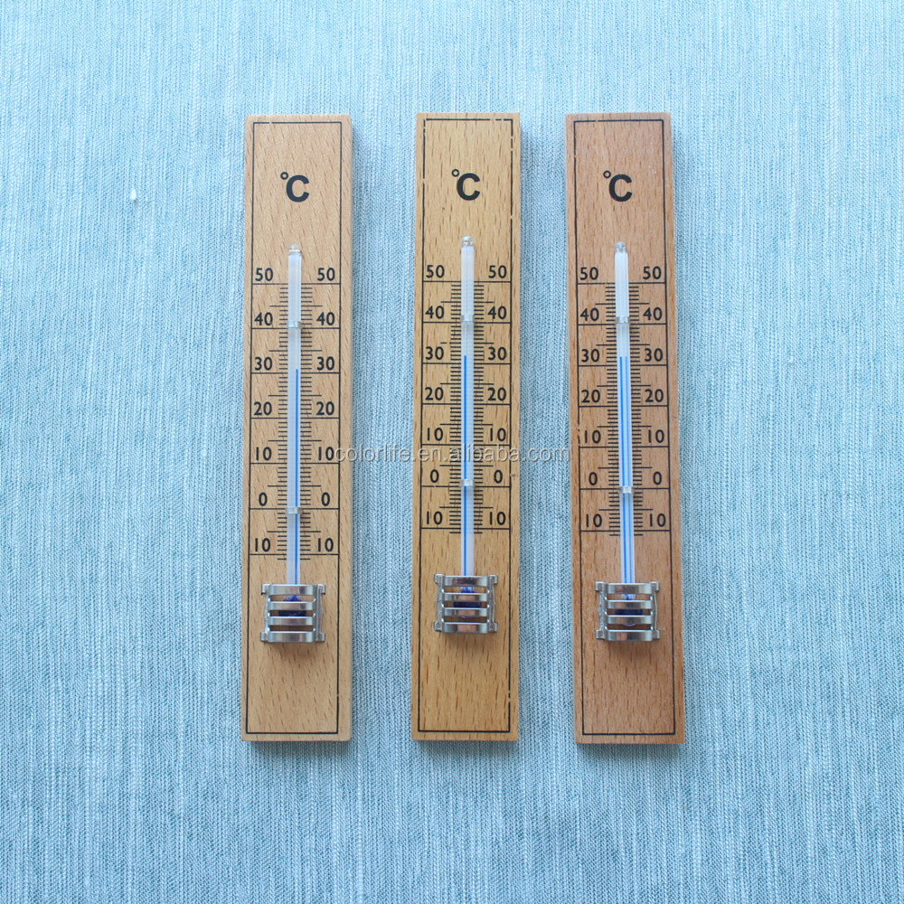 Wall thermometer wall thermometer suppliers and manufacturers at wall thermometer wall thermometer suppliers and manufacturers at alibaba amipublicfo Gallery