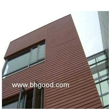 Exterior Wall Panel Hpl Wall Panel Decorative Laminate Buy Exterior Wall Panel Hpl Wall