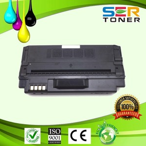 Compatible toner cartridge MLD1630A for Samsung ML1630 SCX4500