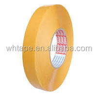 High Performance Tesa 4972 Polyester Double-sided Tape