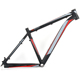 Alloy 6061 Chinese cheapest quotes 26er aluminum alloy mtb frame / alloy mountain bike frame for best quality