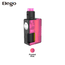 2017 Elego 100% Original and Authentic Vandy Vape Pulse BF Kit with Wholesale Price in Large Stock