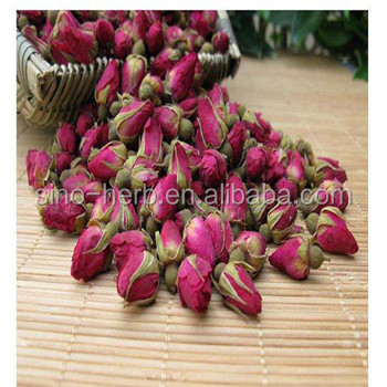 Natural Flower Bath Tea Chinese Herbs EU Standard China Pharmaceutical Medecine