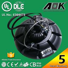 Wholesale AOK SAA Dimmable Motion Sensor Retrofit LED Canopy Light ...