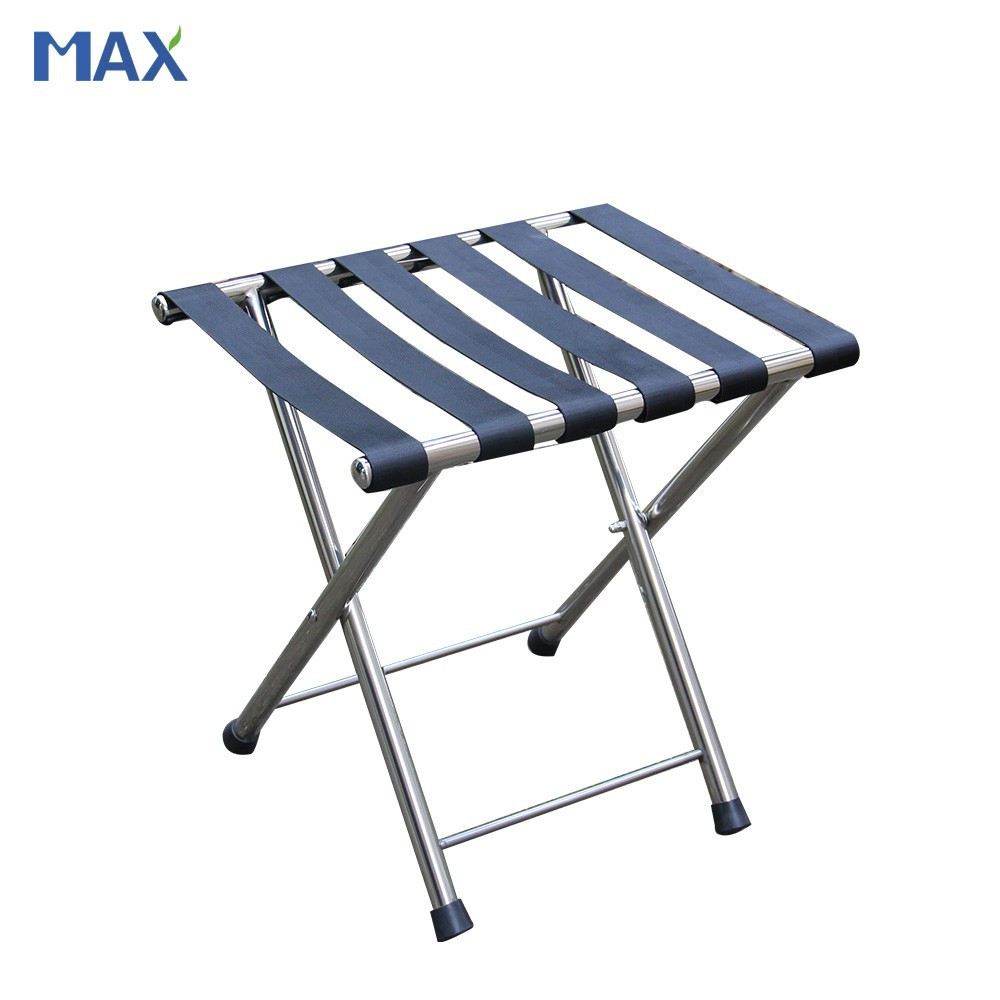 hotel luggage carrier hotel luggage carrier suppliers and at alibabacom - Luggage Racks For Bedrooms