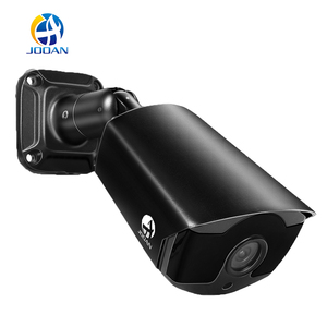 Most hot sales Wireless camera patent cover design security camera system for hidden installation spy cameras