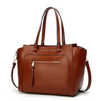New fashionable trend woman bag european style personality lady bag customized lady handbag