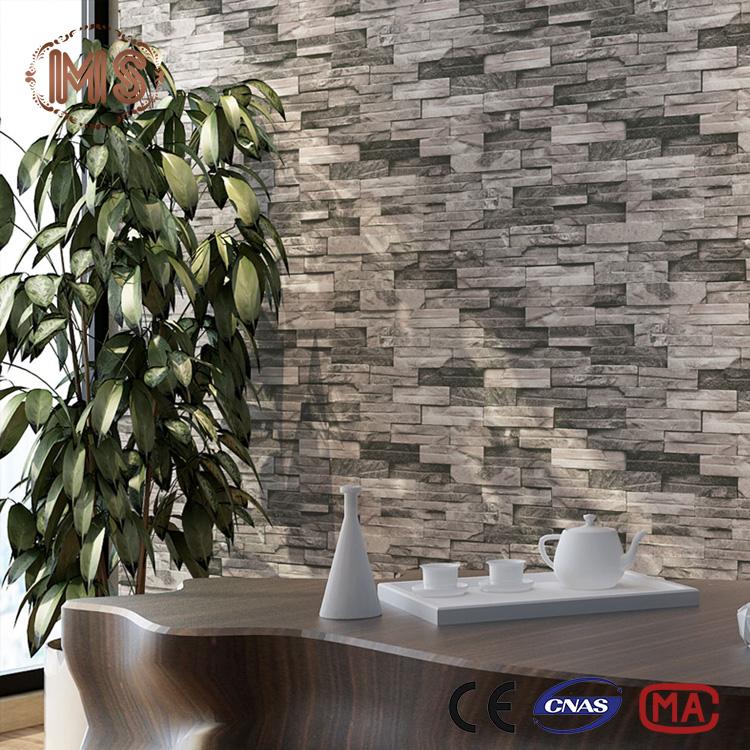 2016 neuen stil drucken 3d effekt eigene tapete wandbild anlage faser dekorative wandbild 3d. Black Bedroom Furniture Sets. Home Design Ideas