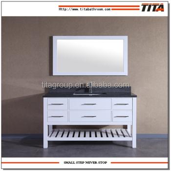 Commercial waterproof bathroom vanity units t9223 buy - Commercial bathroom vanity units suppliers ...
