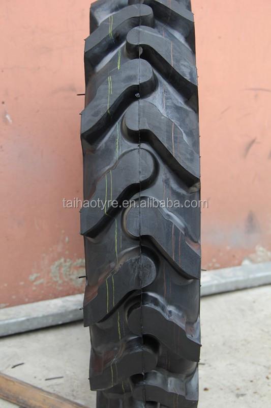 pneu agricole 9.5×20