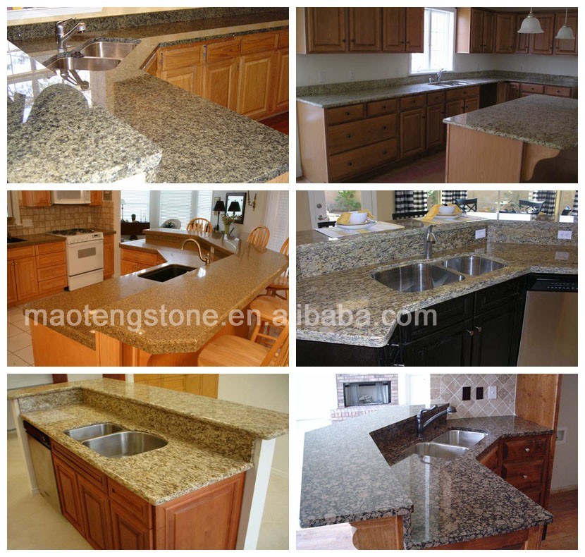 kitchen fear pearl granite tile marble and cape blue