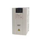 11kw portable frequency converter 50hz to 60hz vfd