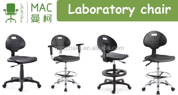 Sensational High Back Lab Stool Chair With Metal Footring Buy Lab Stool Chair Metal Bar Stool High Chair Bar Stool Chair Bar Stool High Chair Product On Andrewgaddart Wooden Chair Designs For Living Room Andrewgaddartcom