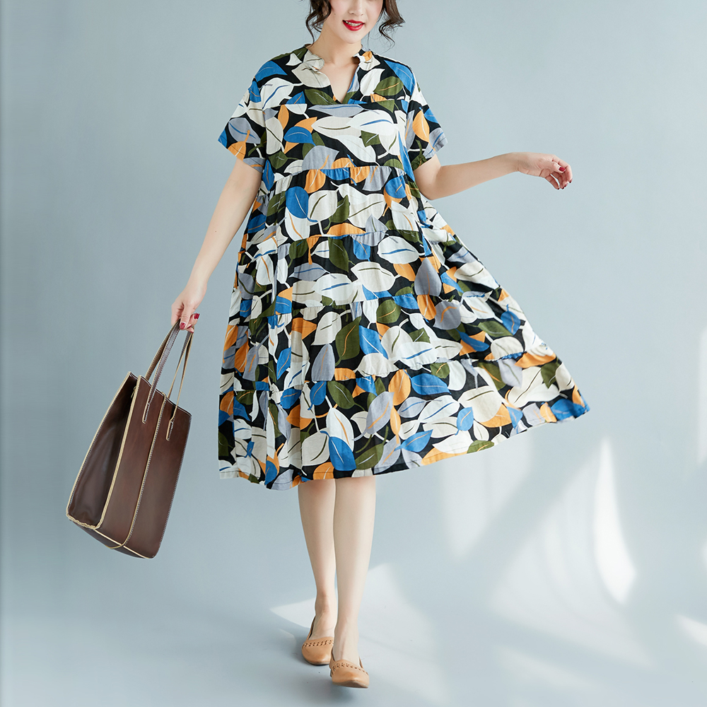Best Quality Women Plus Size Clothing Online