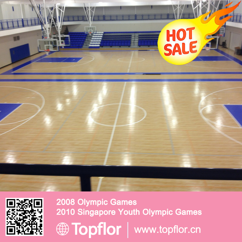 Basketball flooring cost gurus floor Basketball court installation cost