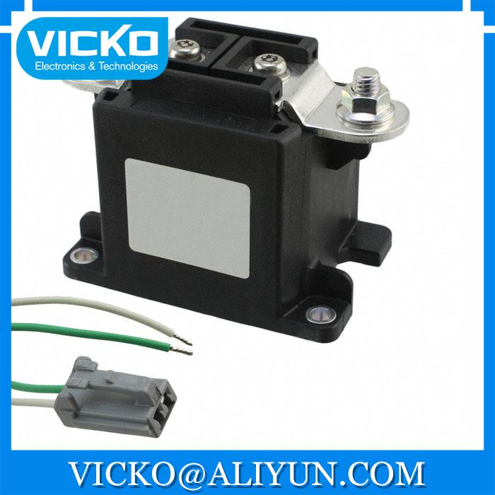[VICKO] AEV19024W RELAY AUTOMOTIVE SPST 300A 24V Power relays