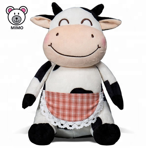 China Cow Promotional Wholesale Alibaba