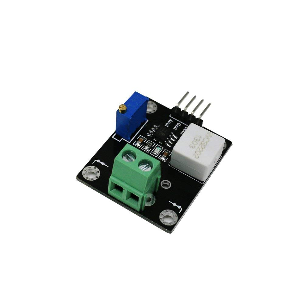 Cheap Hall Effect Sensing Find Deals On Line At Sensor Diagram 1pcs Lot Wcs2720 Circuit Transducer Current