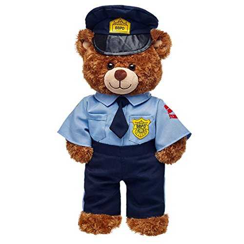 personalized plush toys custom teddy bear with t shirts