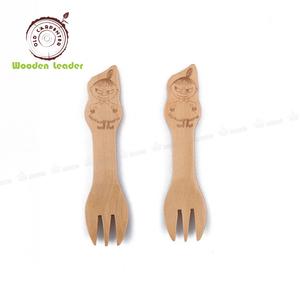 China Custom Bamboo Spoon Wholesale Alibaba