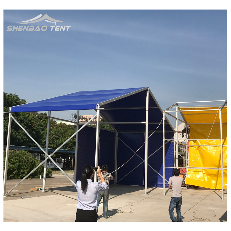 Open Air Tent Open Air Tent Suppliers and Manufacturers at Alibaba.com & Open Air Tent Open Air Tent Suppliers and Manufacturers at ...