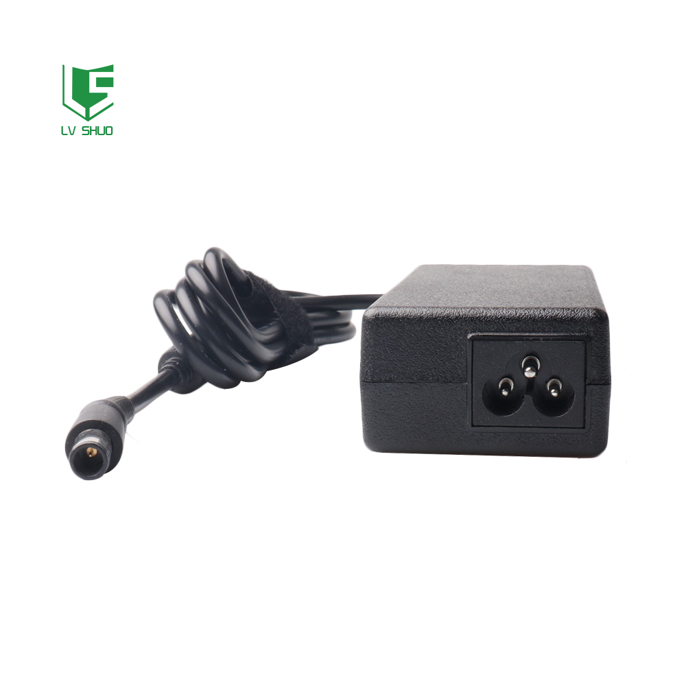 alibaba express Pakistan 12 DC jack universal chargers power adapter for hp laptops