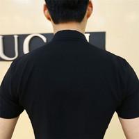 2015 online pattern shirt jeans shirt
