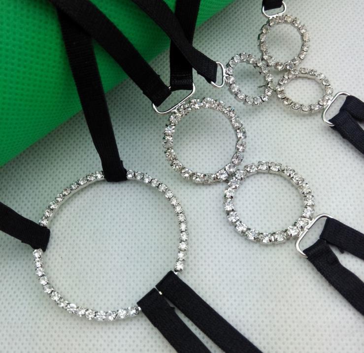 373e58a48e Wholesale Diamante Bra Straps