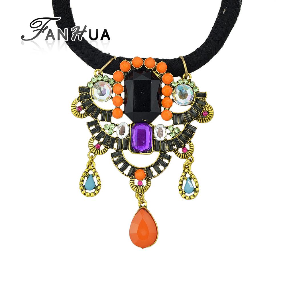 Exotic fashion jewelry - Exotic Costume Jewelry Exotic Costume Jewelry Suppliers And Manufacturers At Alibaba Com