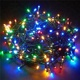 Asian zoo artificial trees wholesale decoration string lights for events, party Christmas festival NOMA sequence holiday lights