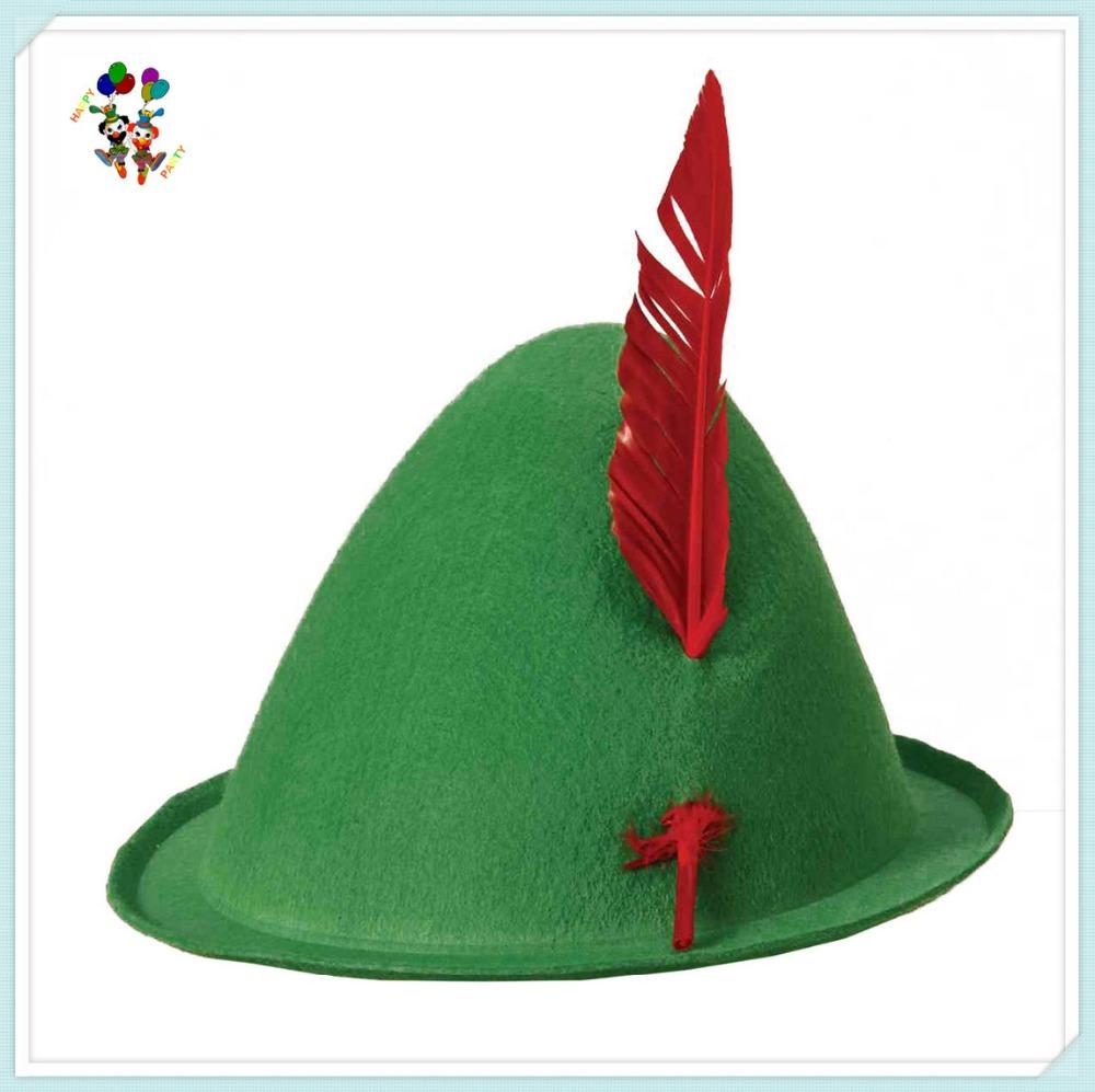 90231ae370f73 China alpine hats wholesale 🇨🇳 - Alibaba