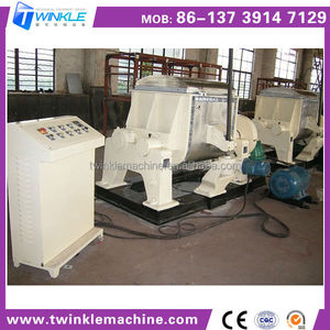 TKA995 CANDY KNEADING MACHINE