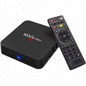 Android Tv Box Rockchip, Android Tv Box Rockchip Suppliers and
