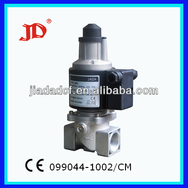 (gas regulator)manual flow control valve(control valve)