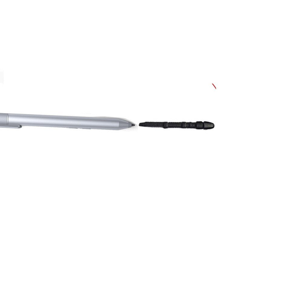 Cheap Scribe Smart Pen Find Deals On Line At Circuit Get Quotations Replacement Refillzlvo 2 Pieces Touch Tips Refills For Microsoft Surface 3