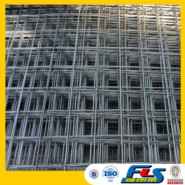 China Coated Welded Wire Mesh Panel Wholesale 🇨🇳 - Alibaba
