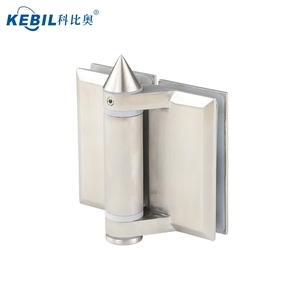 stainless steel 316 hinges pool fencing use glass hinge or glass to glass hinge