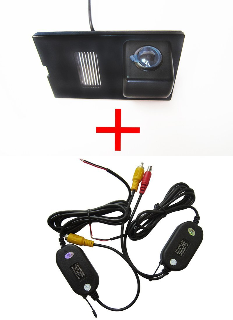Cheap Land Rover Reverse Camera Find Install Backup Discovery Get Quotations Wireless Ccd Color Car Back Up Rear View Parking For 3