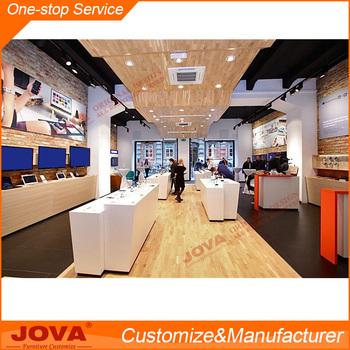 d34214f0a Telefone Celular Loja De Idéias De Decoração E Design De Mobiliário ...
