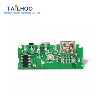 12v Battery Charger Pcb Board From Shenzhen Pcb Factory - Buy Battery  Charger Board,Battery Charger Circuit Board,12v Battery Charger Pcb Board