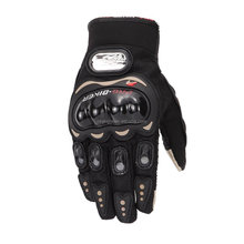 Impermeable moto ciclismo <span class=keywords><strong>de</strong></span> probiker <span class=keywords><strong>de</strong></span> la motocicleta guantes <span class=keywords><strong>de</strong></span> deporte